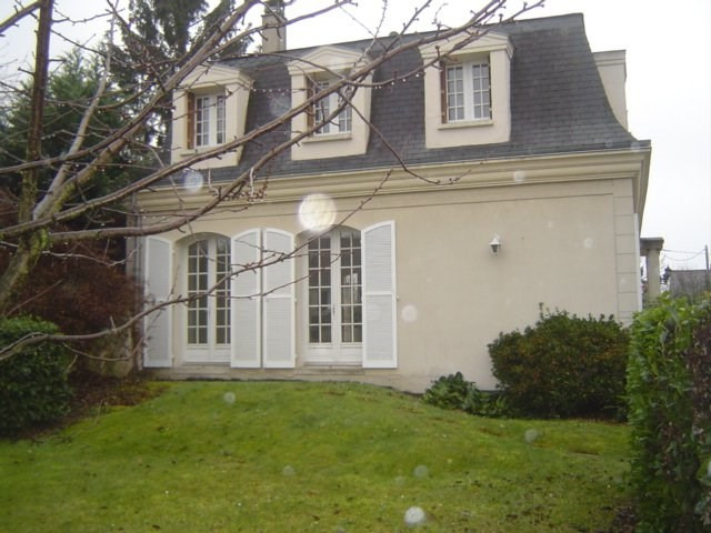 Vente maison / villa Villemomble 570 000€ - Photo 11