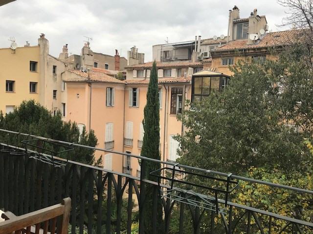 Location appartement Aix en provence 1495€ CC - Photo 2