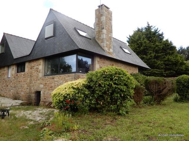 Deluxe sale house / villa Plougasnou 724500€ - Picture 3