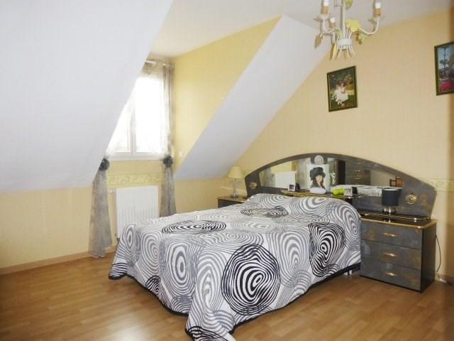 Sale house / villa Ballancourt sur essonne 439000€ - Picture 8