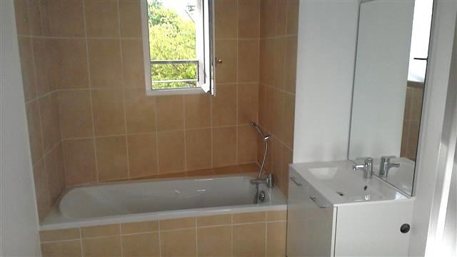 Location appartement Anse 780€ CC - Photo 4