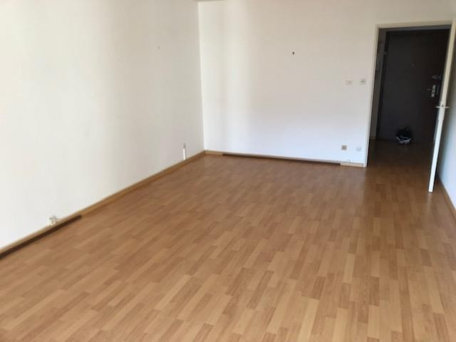 Location appartement Strasbourg 1 130€ CC - Photo 9