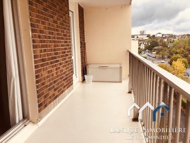 Vente appartement Caen 148000€ - Photo 6