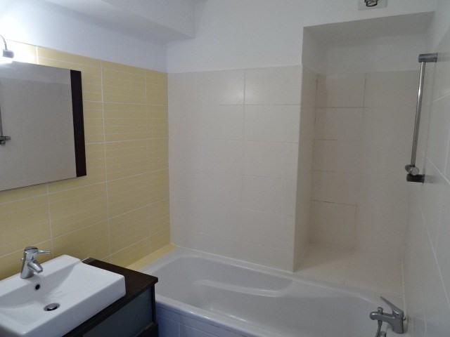Vente appartement Ste clotilde 98000€ - Photo 7