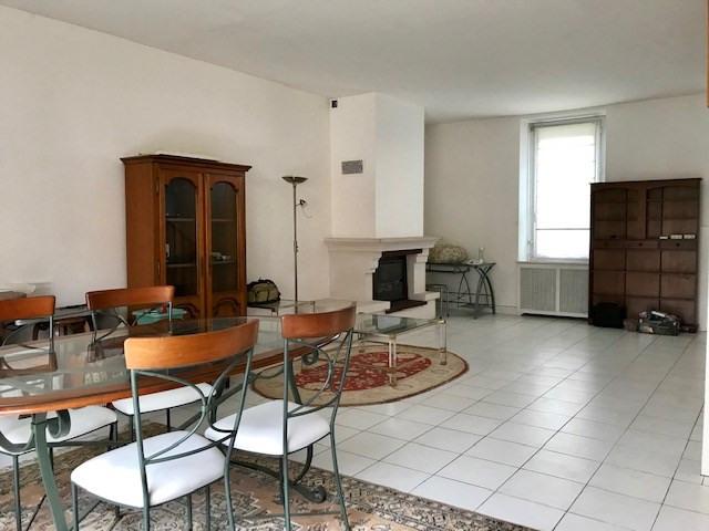 Vente maison / villa La rochelle 454000€ - Photo 2
