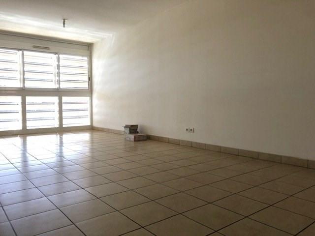 Verhuren  appartement St denis tadar 980€ CC - Foto 5