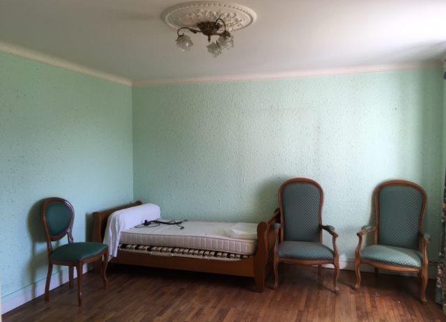 Sale house / villa Niort 157000€ - Picture 4