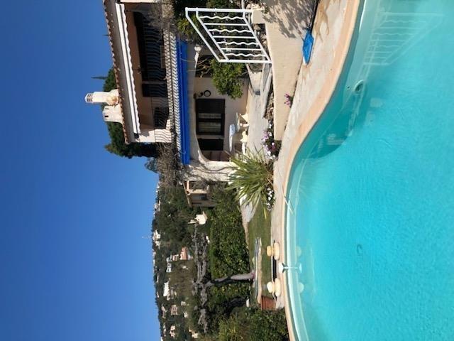 Vente de prestige maison / villa Les issambres 1260000€ - Photo 19