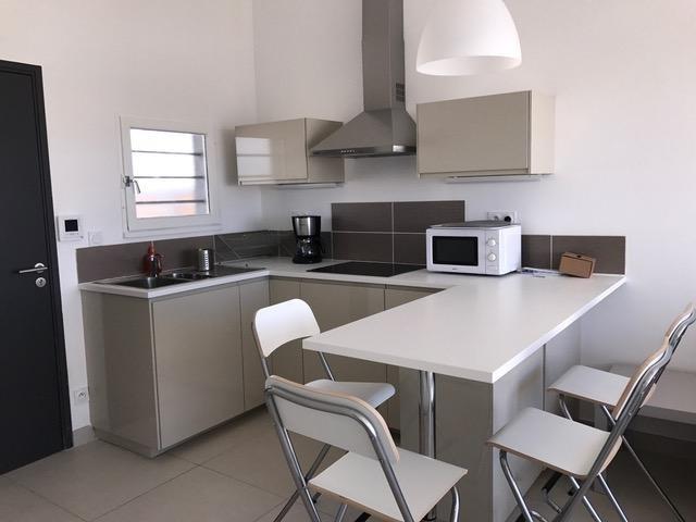 Vente appartement Le grau du roi 325000€ - Photo 2