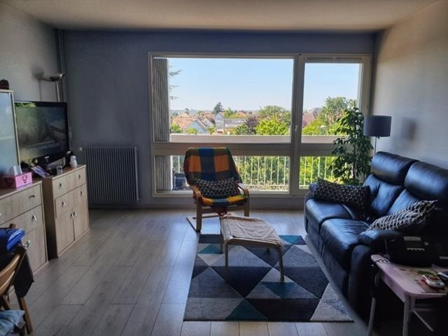 Vente appartement Taverny 189 500€ - Photo 4
