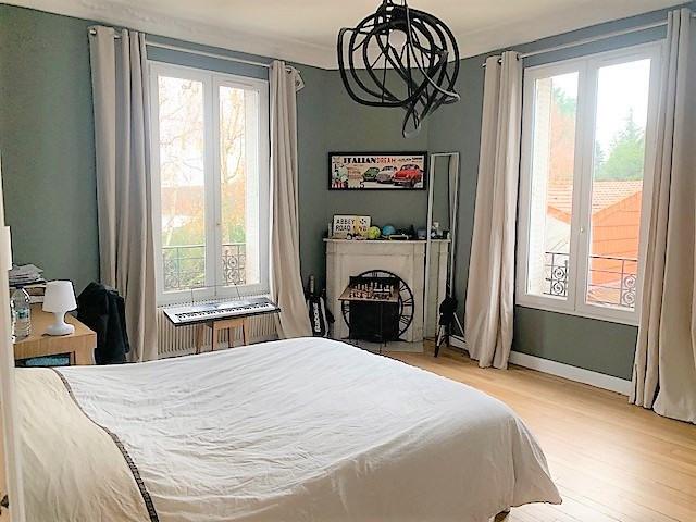 Vente maison / villa Enghien-les-bains 1190000€ - Photo 8