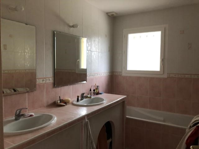Vente maison / villa La chapelle aubareil 270 300€ - Photo 12