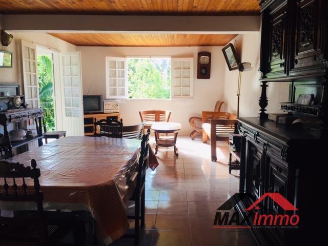 Vente de prestige maison / villa La riviere 662500€ - Photo 2