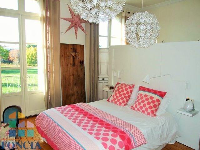 Deluxe sale house / villa Bergerac 585000€ - Picture 7