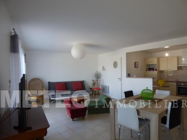 Sale apartment La tranche sur mer 215 000€ - Picture 3