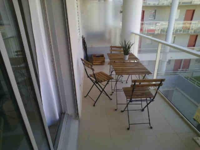 Location vacances appartement Pornichet 396€ - Photo 8
