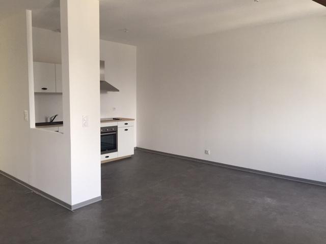 Sale apartment Terrasson la villedieu 139750€ - Picture 2