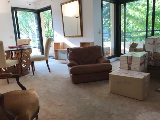 出售 公寓 Boulogne billancourt 689000€ - 照片 8