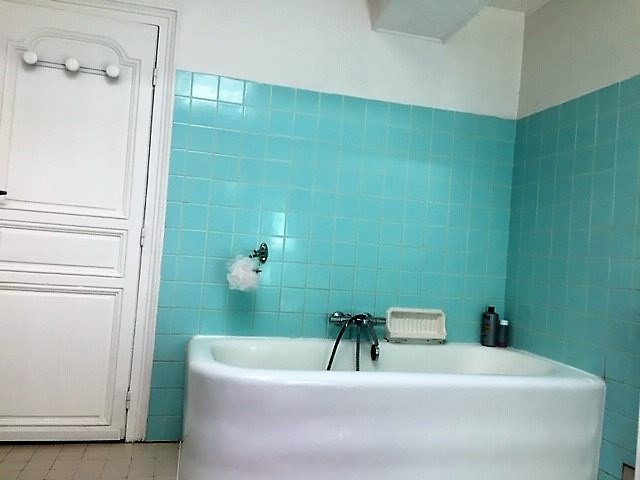 Sale house / villa Port ste marie 195000€ - Picture 9