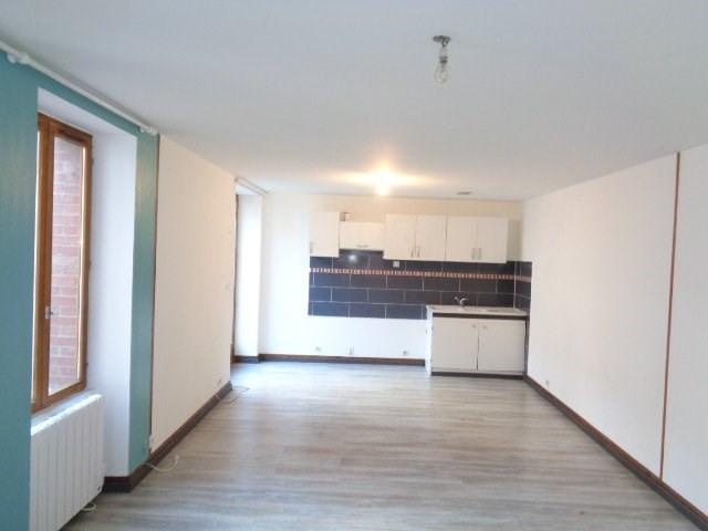 Alquiler  casa Isigny sur mer 400€ CC - Fotografía 1