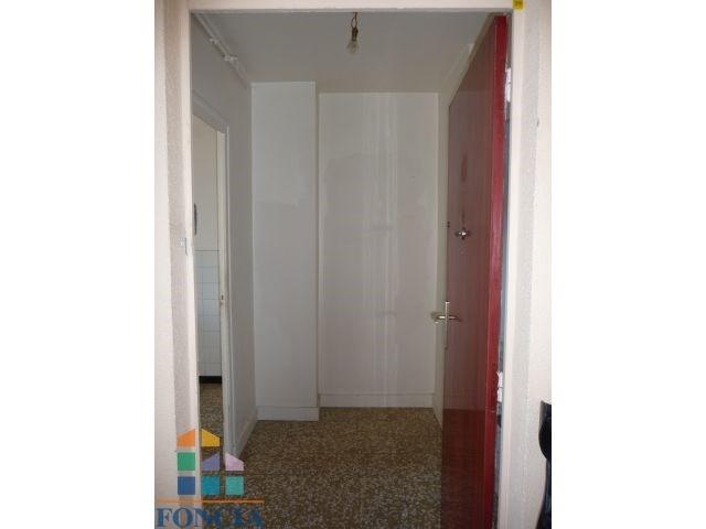 Location appartement Chambéry 635€ CC - Photo 4