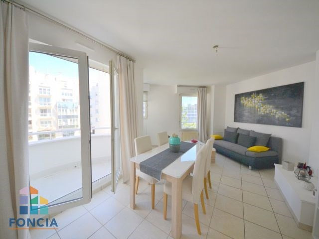 Sale apartment Suresnes 360000€ - Picture 5
