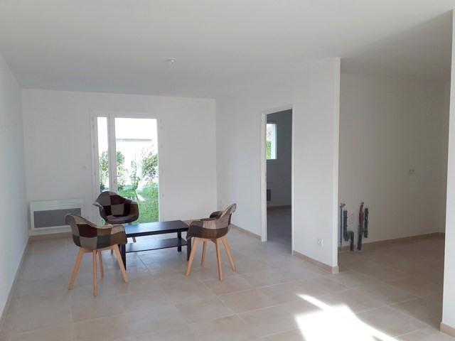 Vente maison / villa Etaules 186000€ - Photo 4