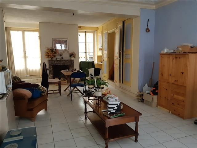 Vente maison / villa Saacy sur marne 155 000€ - Photo 4