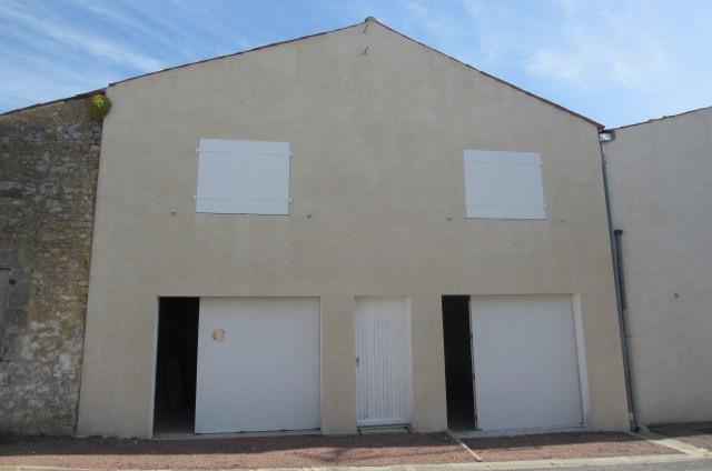 Sale house / villa Pont-l'abbé-d'arnoult 148500€ - Picture 2