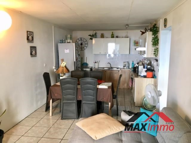 Vente maison / villa Saint joseph 199 950€ - Photo 6