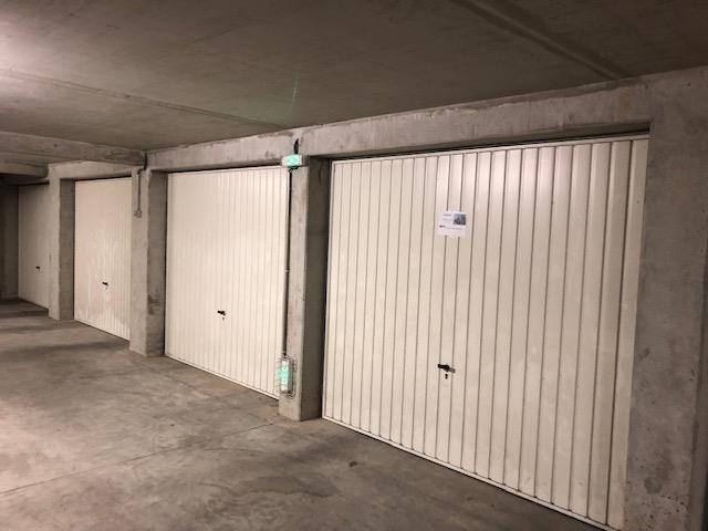 Rental parking spaces Souffelweyersheim 73€ CC - Picture 3