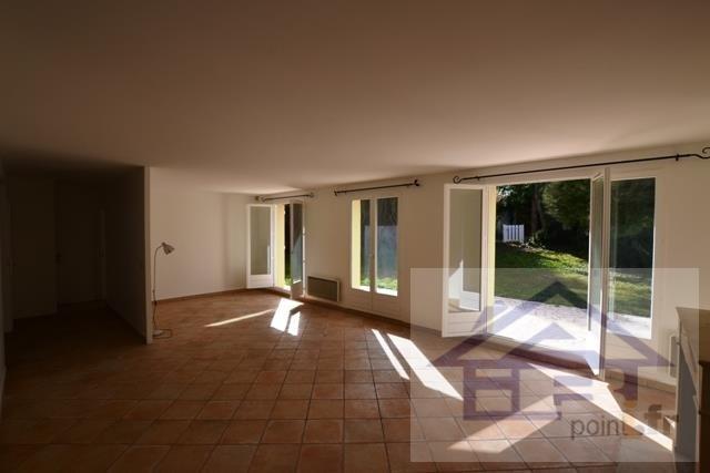 Sale house / villa Saint germain en laye 820000€ - Picture 7