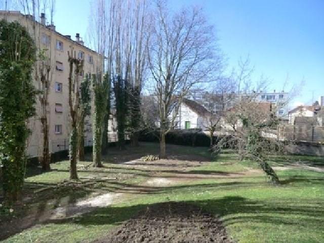 Rental apartment Chalon sur saone 672€ CC - Picture 11