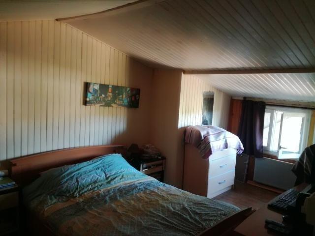 Vente maison / villa Bosmie l aiguille 65000€ - Photo 10