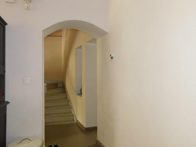 Vente maison / villa Mont-de-marsan 337600€ - Photo 10