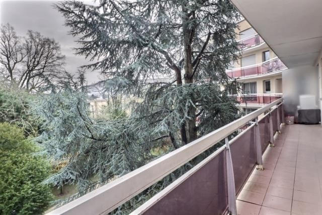 Sale apartment Versailles 725000€ - Picture 5