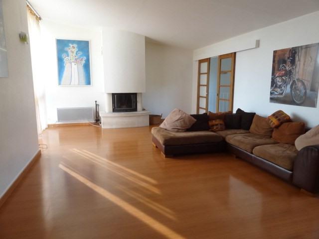 Sale house / villa Montargis 314000€ - Picture 6