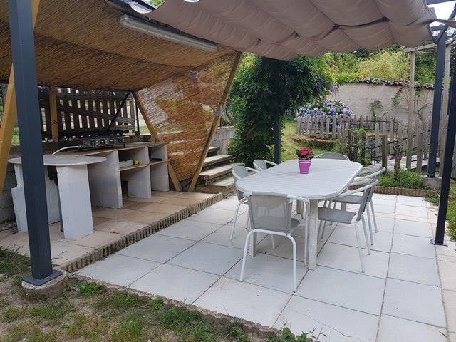 Revenda casa Aurec-sur-loire 169000€ - Fotografia 3