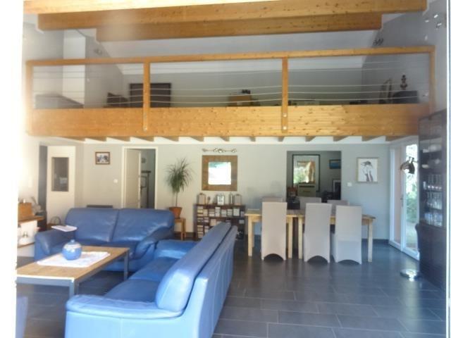 Vente de prestige maison / villa Fuveau 790000€ - Photo 3