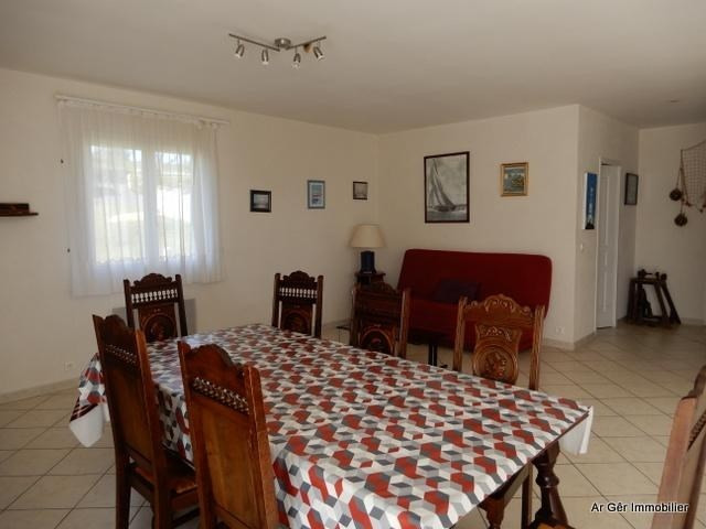 Vente maison / villa Plougasnou 300 000€ - Photo 7