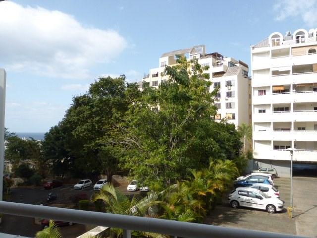 Vente appartement St denis 80000€ - Photo 8