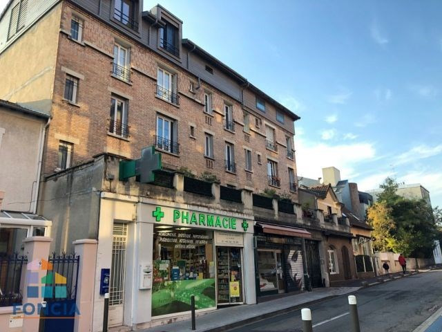 Vente boutique Suresnes 295 000€ - Photo 4