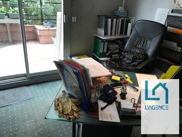 Location bureau Boulogne 2887€ HT/HC - Photo 5