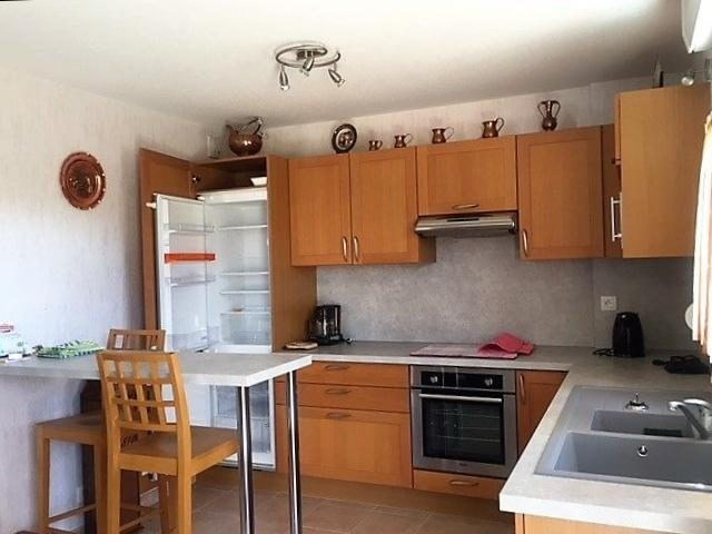Vente appartement Kesseldorf 162 640€ - Photo 2