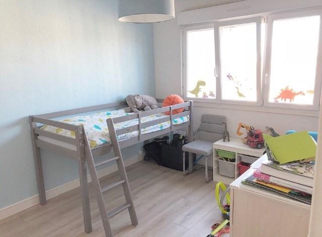 Verkoop  appartement Bordeaux 382000€ - Foto 6