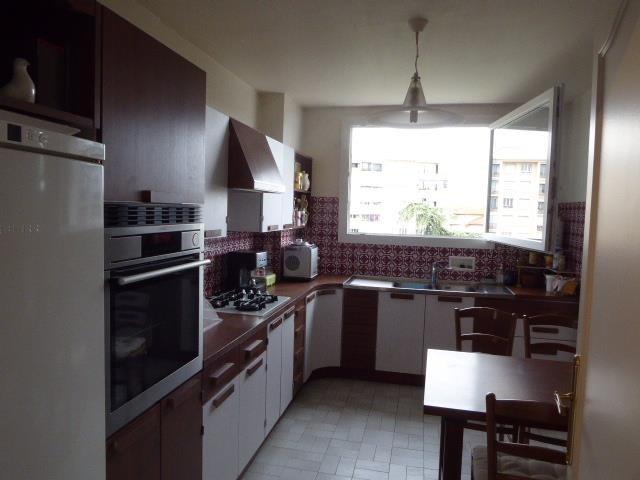 Vente appartement Lyon 8ème 302000€ - Photo 12