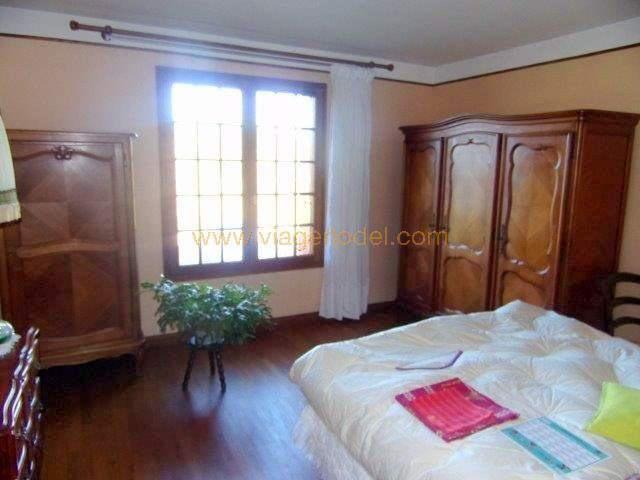 Lijfrente  huis Cessenon-sur-orb 80000€ - Foto 11