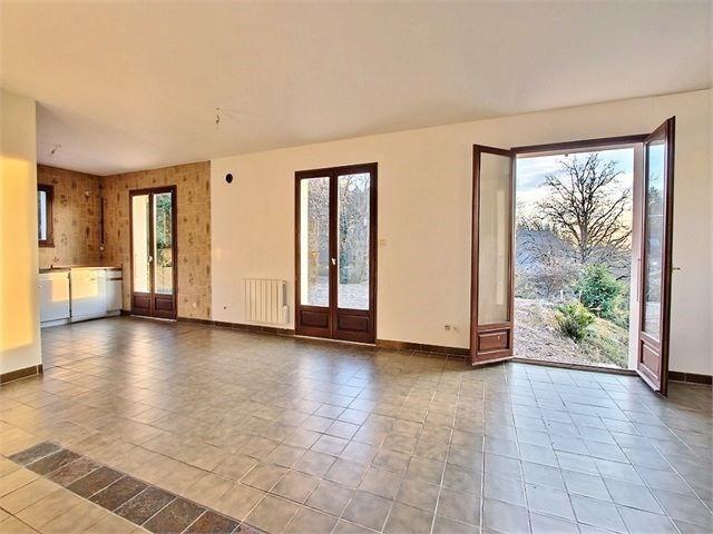 Rental house / villa Viuz-la-chiesaz 970€ CC - Picture 9