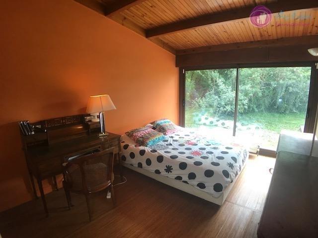 Vente maison / villa Lesigny 650000€ - Photo 7