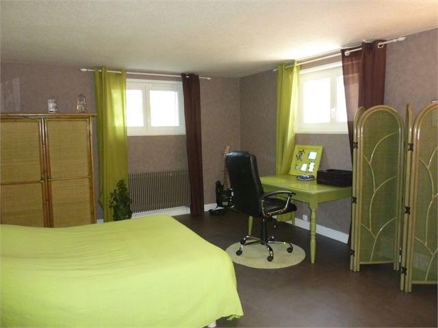 Sale house / villa Vignot 390000€ - Picture 10